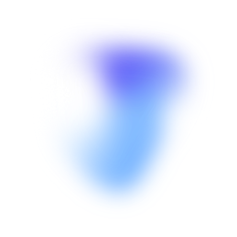 Attachable face shield