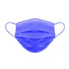 Single-Use Surgical Masks