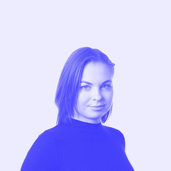 annamaria-rennel-product-designer