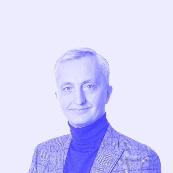 Indrek-neivelt-CEO