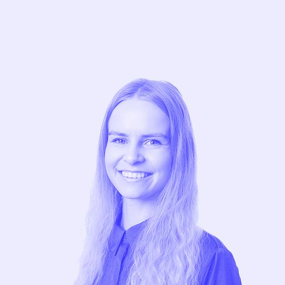 Liisbet-ross-designer