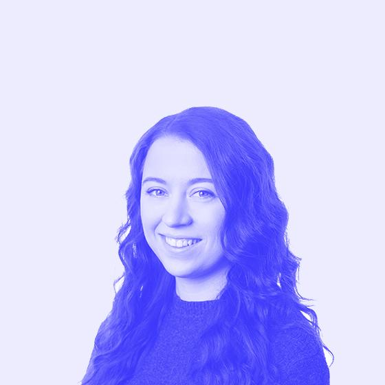 Liisi-kippak-product designer