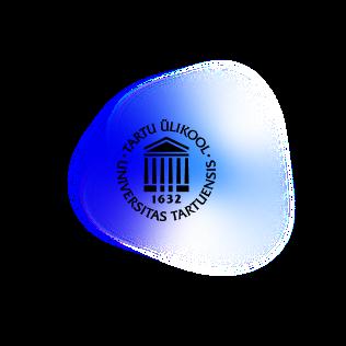 University of Tartu Test Results.